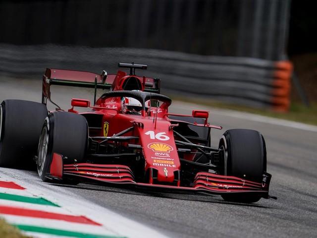 Kein Monaco-Donnerstag mehr: Ende einer Tradition: Formel 1 Boss bestätigt neuen Plan für das Rennen in Monaco