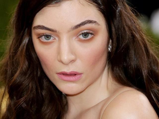 So klingt der Sommer: Lorde veröffentlich endlich neuen Song