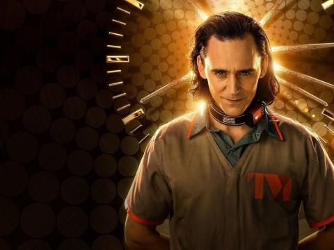 """""""Loki"""" startet heute bei Disney+: Was man vorher über das MCU wissen sollte"""