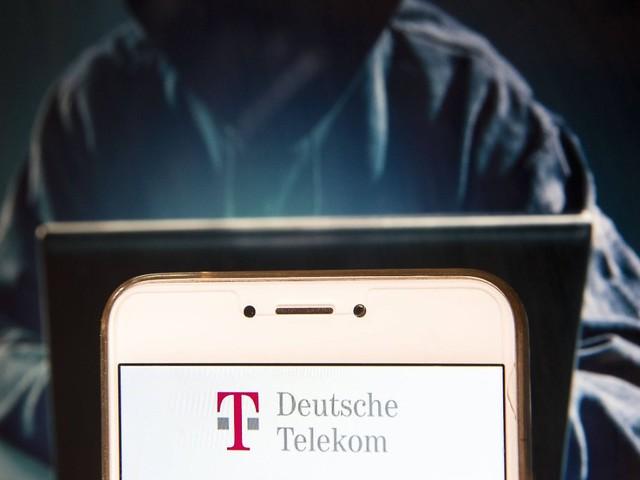 """""""Wie beim Wohnungseinbruch"""": Telekom will härtere Strafen für Hacker"""