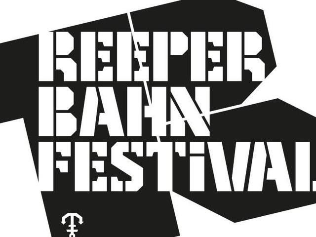 Reeperbahn Festival 2021: Über die Zukunft von Independent-Labels