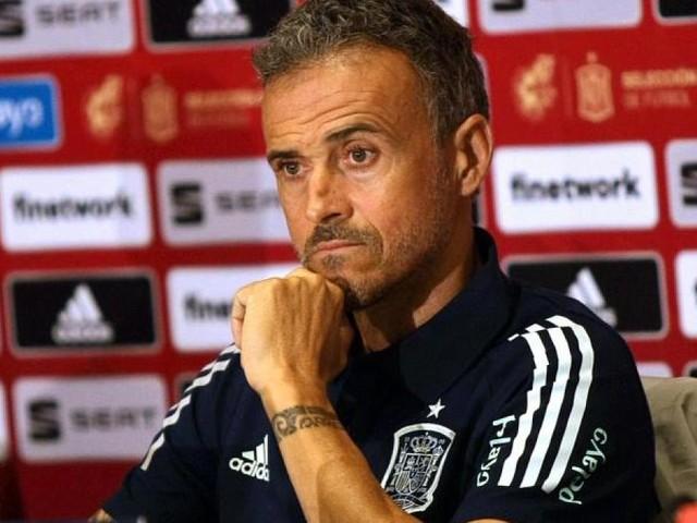 Übertragung der EM 2021: So sehen Sie Spanien gegen Polen im TV oder Live-Stream
