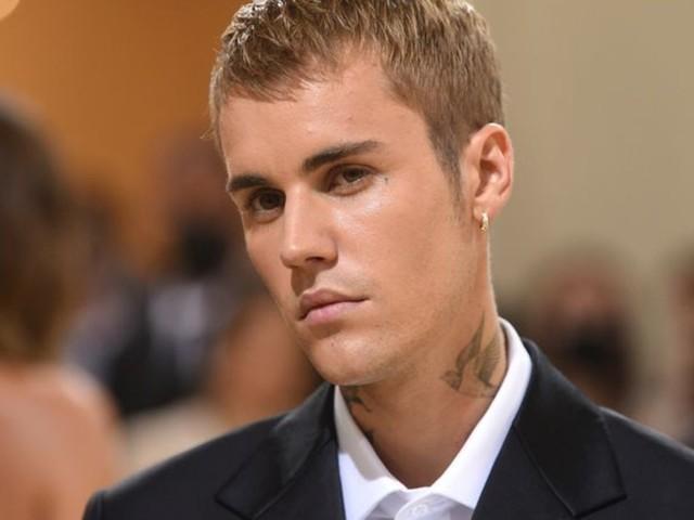 US-Publikumspreis: Justin Bieber für US-Publikumspreise nominiert