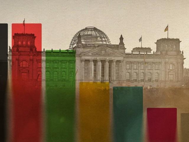 Bundestagswahl 2021: Aktuelle Prognosen und Hochrechnungen im Überblick