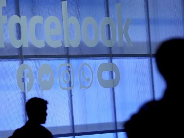 Libra: Politiker kritisieren Facebooks Digitalwährung