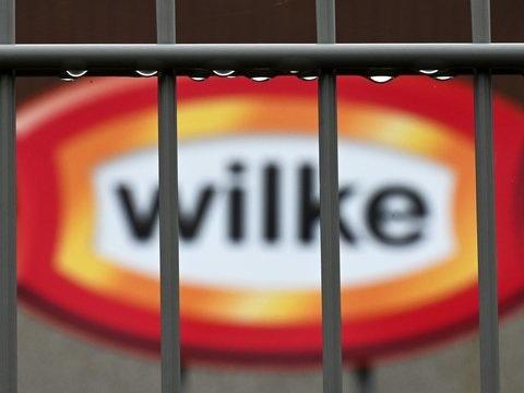 Ministerin stellt Bericht zum Wilke-Fleischskandal vor