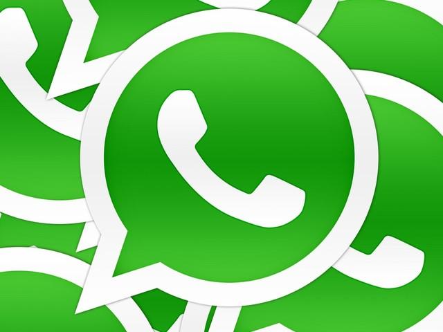 WhatsApp: Neue Privatsphäre-Funktionen