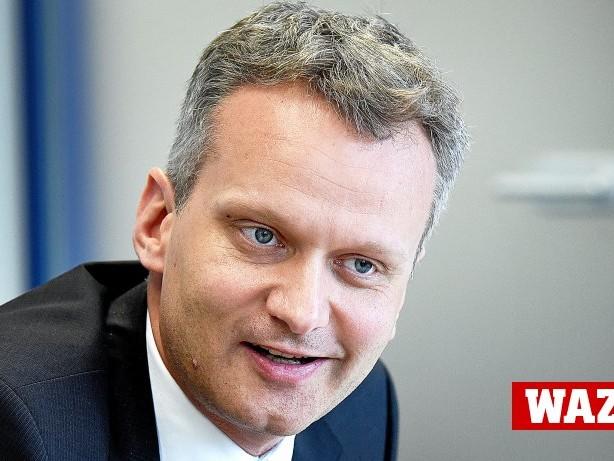 Konkunkturumfrage: SIHK rechnet 2020 mit Jobabbau in Hagen und Umgebung
