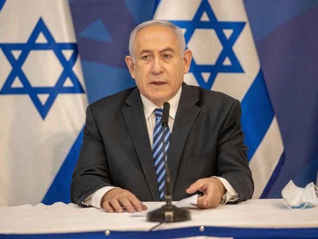 Netanjahu scheitert mit Regierungsbildung - Chance für Gegner