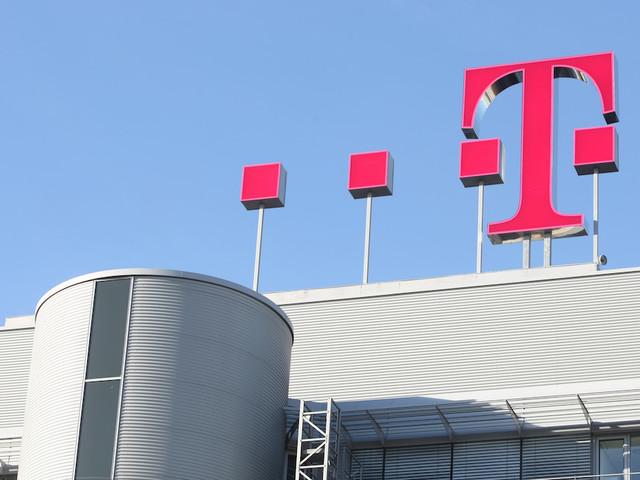 Deutsche Telekom kündigt neue Netflix-Option für Mobilfunk- und Festnetzkunden an