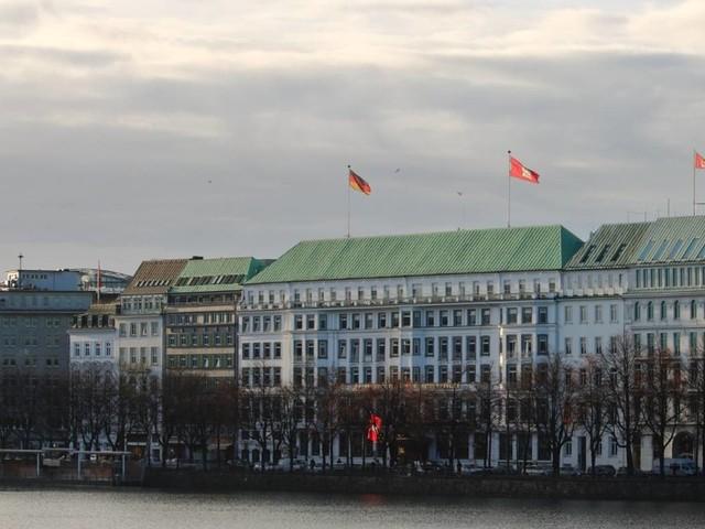 2G in Hamburg jetzt ohne Maskenpflicht