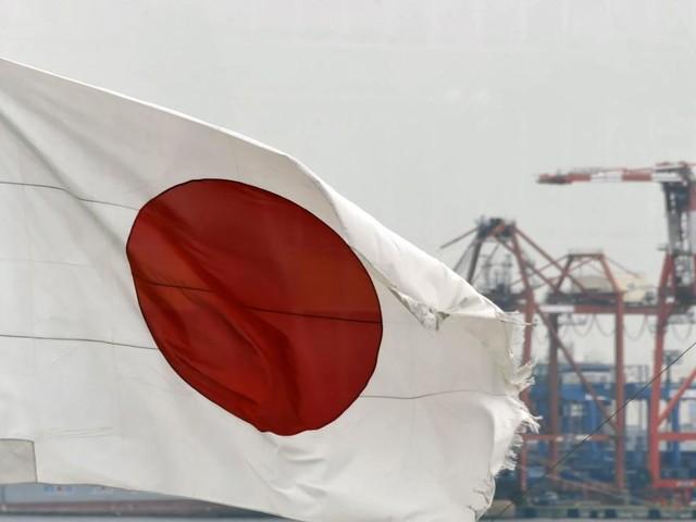 USA und Japan einigen sich auf Zollabkommen