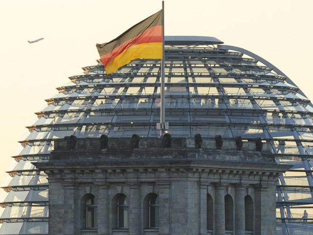 Wie es nach der Wahl weitergeht: Das kommt auf Merkel und Steinmeier jetzt zu