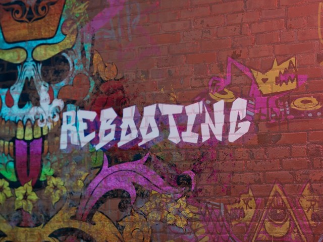 """Saints Row: Reboot wird etwas """"bodenständiger"""" und erscheint im Februar 2022"""