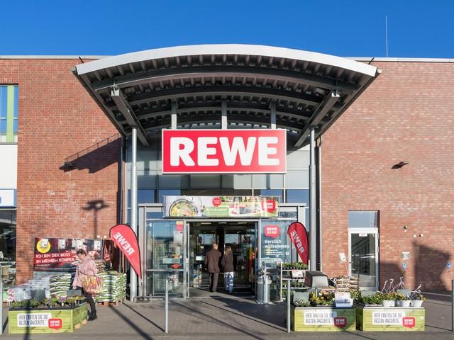 Rückruf bei REWE: Salmonellen in Mettwurst nachgewiesen