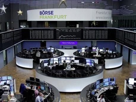 Aktienmärkte: Ein Deutschland ohne Regierung ist verkraftbar