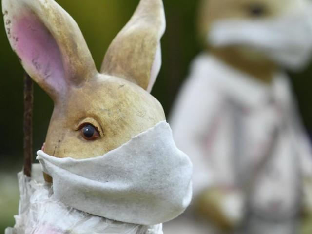 Die Osterverordnung und viele offene Fragen