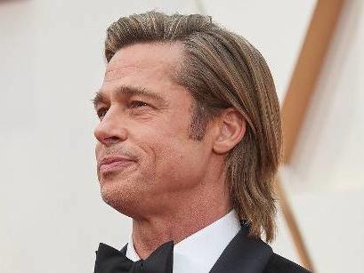 Brad Pitt: Wollten drei seiner Kinder gegen ihn aussagen?