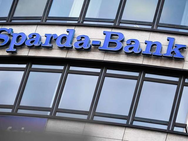 Einigung mit Verdi und EVG: Tarifabschluss für Sparda-Banken