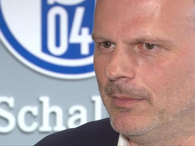 """Jochen Schneider fordert """"einheitliche Lösung"""""""