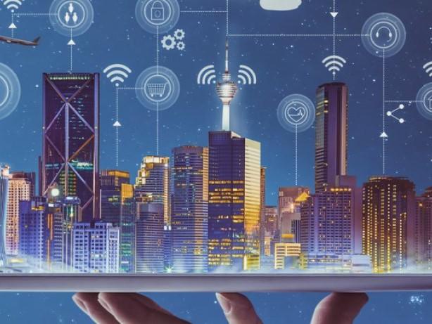 Die 5G-Auktion hat begonnen: Aber was haben wir eigentlich vom neuen Mobilfunk?