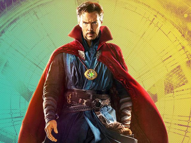 Doctor Strange 2 bringt Horror ins MCU: Wann und wie geht es weiter?