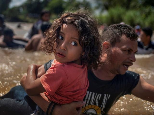 Pulitzerpreis: Bilder, die sich einschreiben