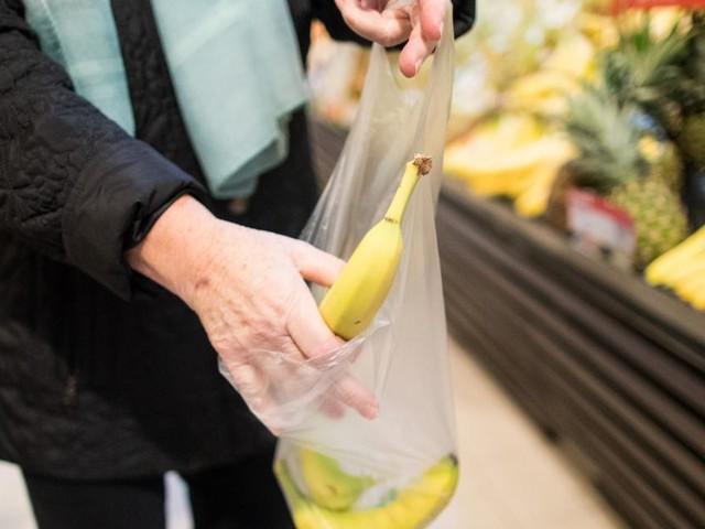 Der Umwelt zuliebe: Österreicher wünschen sich mehr Plastik-Verbote