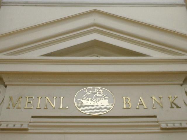 Ex-Meinl-Bank: Eine Schlappe für die FMA