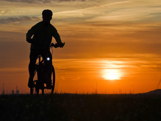 14 Helme fürs Fahrrad im Test: Das sind die Sieger