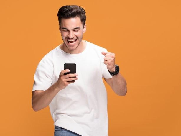 Kostenlose Apps: Spare mit dieser Google Play Store-Aktion