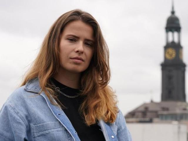 Luisa Neubauer kritisiert Ignoranz bei Klimapolitik