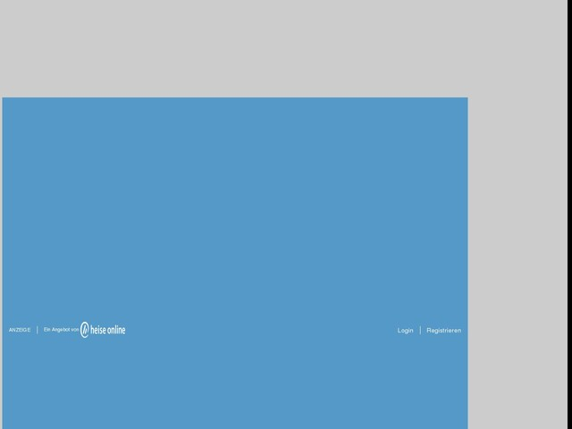 Kundenverwaltung | heise Download