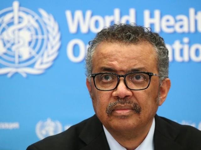 Coronavirus: WHO warnt vor Einsatz Medikamenten mit nicht nachgewiesener Wirksamkeit
