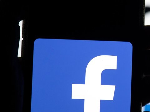 Corona-Krise: Digitaler Wandel treibt Facebook an