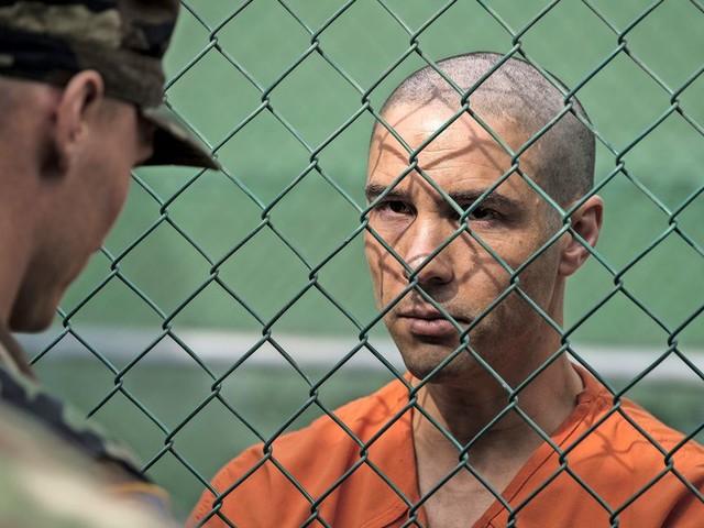 """Auch Gefangene haben Rechte: Das Guantanamo-Drama """"Der Mauretanier"""" mit Jodie Foster"""
