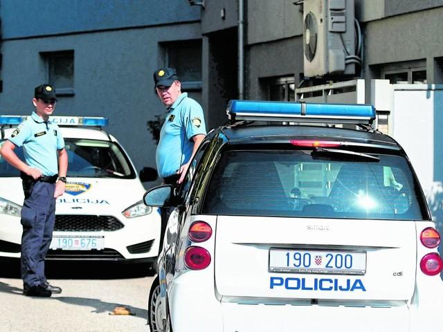 Getötete Kinder in Kroatien: Der mutmaßliche Mörder ist wieder ansprechbar