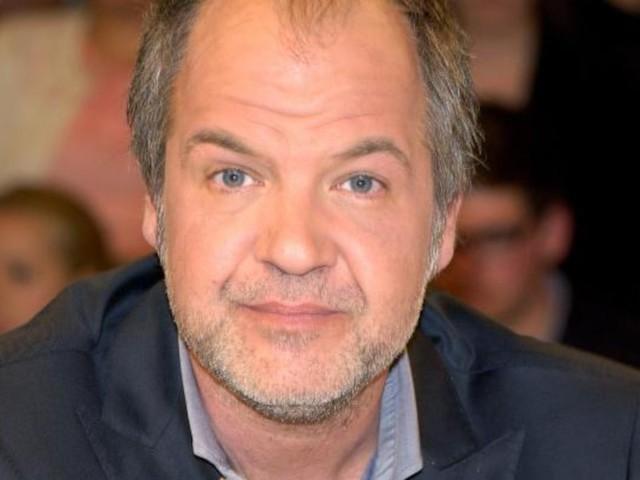 Gero Erhardt stirbt mit 78 - TV-Star Marek Erhardt trauert um seinen Vater: Er fand ihn tot in seinem Auto