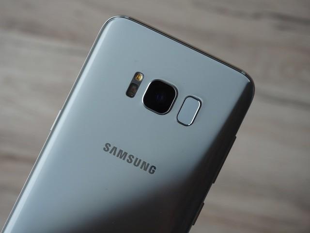 Samsung Galaxy S9: Präsentation im Februar, Marktstart im März