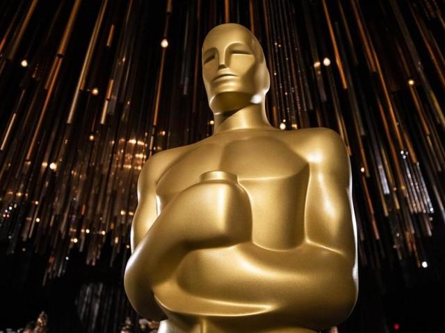 Wie man einen Oscar gewinnt: Die geheimen Gebote der Academy