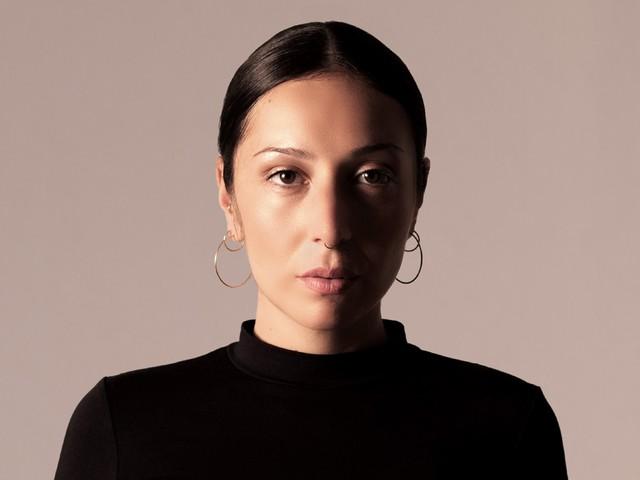 EVERYTHING EP von Carolina Meleán | Feiner R&B aus Hamburg im Full EP Stream