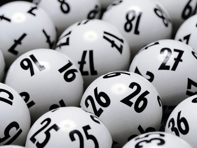 Die Lottozahlen von Samstag, 18. Mai 2019