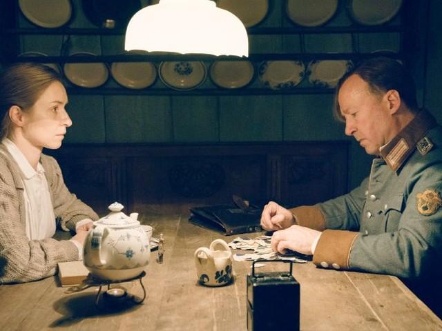 AfD und deutscher Film: Gegen die Kultur-Abwicklung