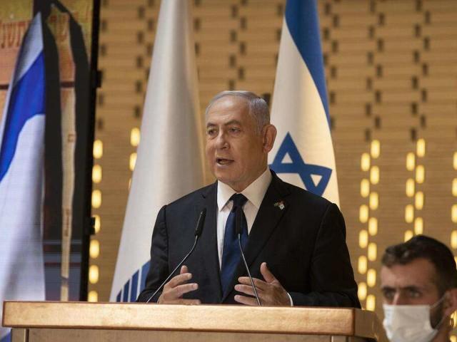 Nachdem Netanjahu gescheitert war: Israels Präsident vergibt Auftrag zur Regierungsbildung neu