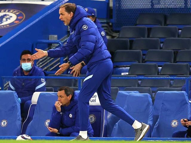 Premier League: Chancenwucher! Chelsea scheitert gegen Arsenal an sich und dem Aluminium
