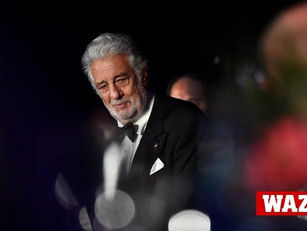 Musik: Placido Domingo: Eine Würdigung zum 80. Geburtstag