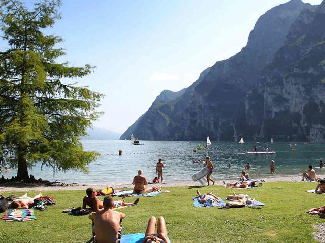 Corona-Lockerungen: Sommerurlaub in Italien - diese Regeln gelten für Reisende