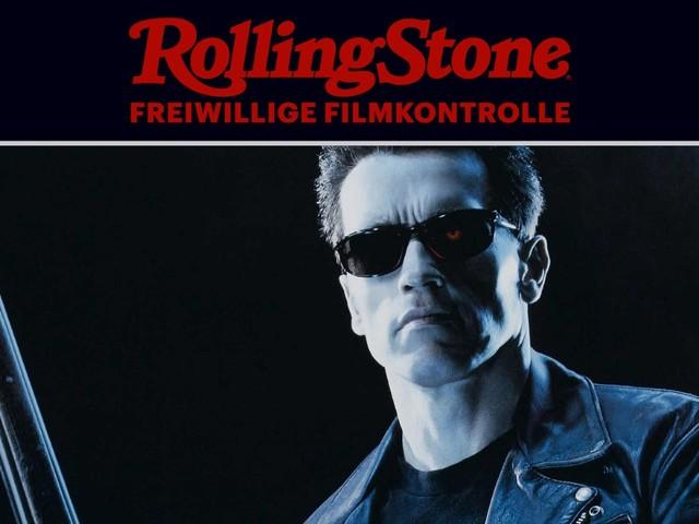 """Kritik: 30 Jahre """"Terminator 2 – Tag der Abrechnung"""""""