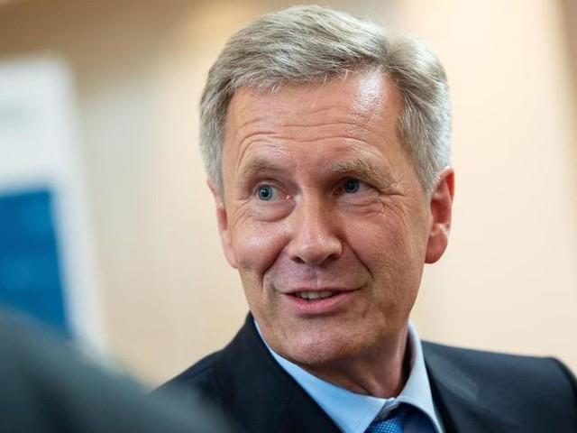 Münsterland: Christian Wulff soll Ehrenbürger Osnabrücks werden