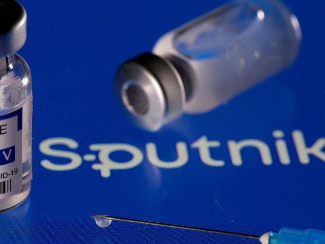 EU-Zulassung von Sputnik wird nicht vor Herbst erwartet